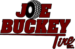 Joe Buckey Tire